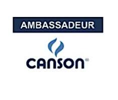 canson ambassadeur